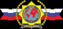 ipa-logo-low-size