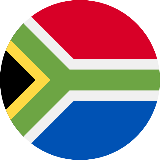 south-africa