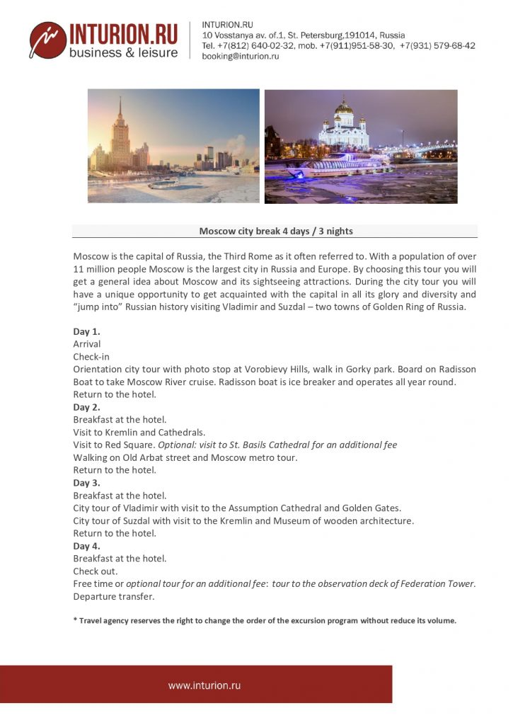 Moscow city break_page-0001