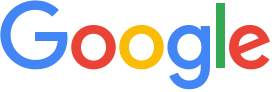 googlelogo_color_272x92dp copy
