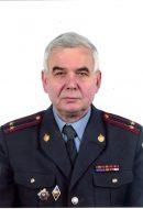 Ратимр Алексеевич Гусев